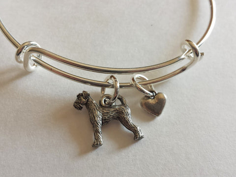 Bangle Bracelet | Lots of Breed Choices - The Smoothe Store - 15