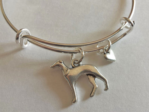 Bangle Bracelet | Lots of Breed Choices - The Smoothe Store - 11