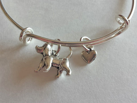 Bangle Bracelet | Lots of Breed Choices, The Smoothe Store