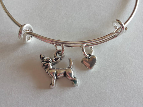 Bangle Bracelet | Lots of Breed Choices - The Smoothe Store - 6