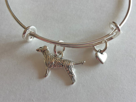 Bangle Bracelet | Lots of Breed Choices - The Smoothe Store - 12