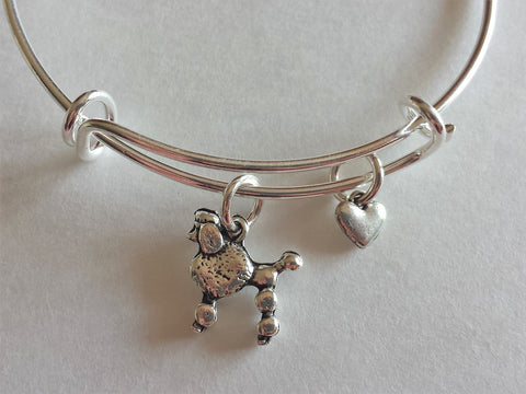 Bangle Bracelet | Lots of Breed Choices - The Smoothe Store - 14