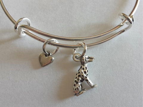 Bangle Bracelet | Lots of Breed Choices - The Smoothe Store - 9