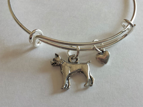 Bangle Bracelet | Lots of Breed Choices - The Smoothe Store - 4