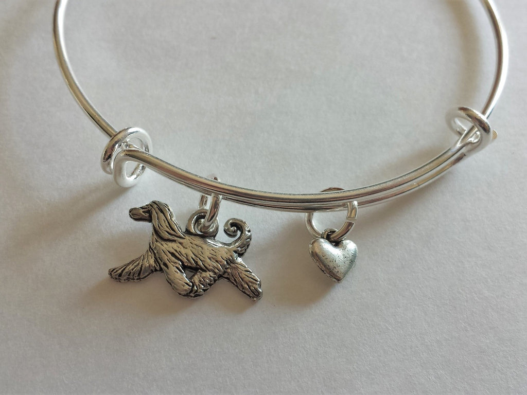 Bangle Bracelet | Lots of Breed Choices - The Smoothe Store - 2