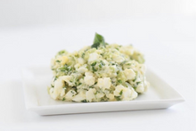 Egg Salad GF | DF | V