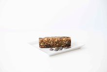 Paleo Chocolate Chip Bar GF | DF | P | V