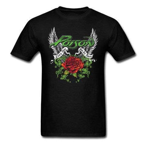Wings & Thorns T-Shirt