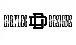 Dirtleg Desgins LLC