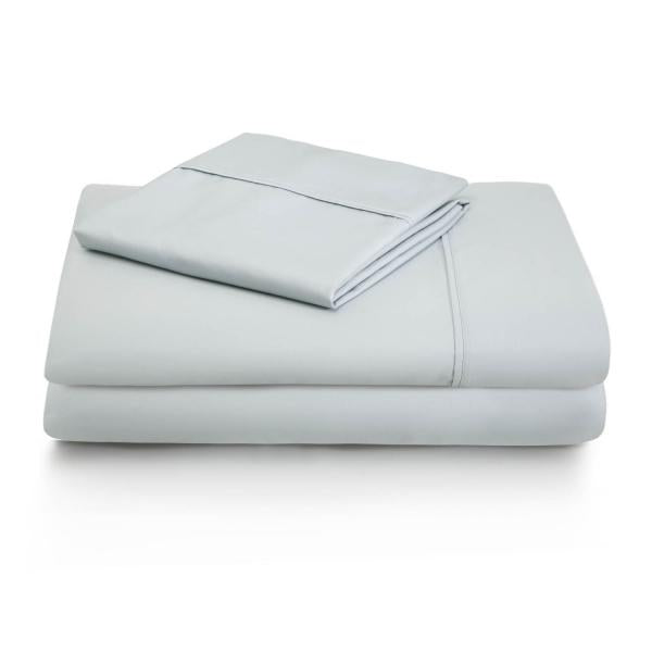 Sheets - 600 TC Cotton Blend - Spine Align