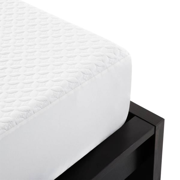 FIVE 5IDED ICETECH™ MATTRESS PROTECTOR - Spine Align