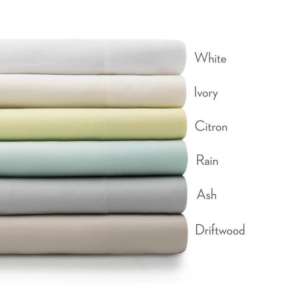 Sheets - Rayon From Bamboo
