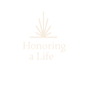 Honoring A Life