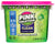Pink Solution Clean Eco-Friendly Cleaning Paste  - 68 Oz - Pink Solution USA