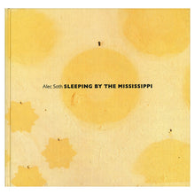 Load image into Gallery viewer, Alec Soth - Sleeping by the Mississippi