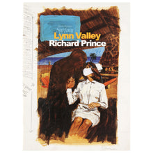 Load image into Gallery viewer, Richard Prince - Lynn Valley 1