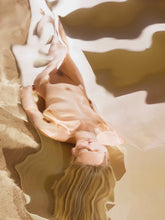 Load image into Gallery viewer, Mona Kuhn - She Disappeared into Complete Silence