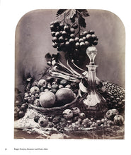 Load image into Gallery viewer, Feast for the Eyes - The Story of Food in Photography