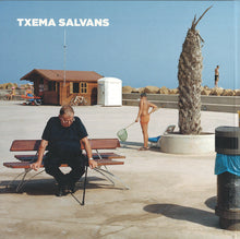 Load image into Gallery viewer, Txema Salvans - Perfect Day