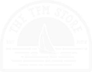 The TFM Store