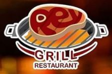 Rey Grill