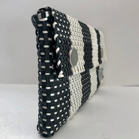El sobre - Clutch bag