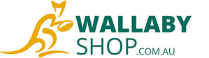 Wallaby Shop