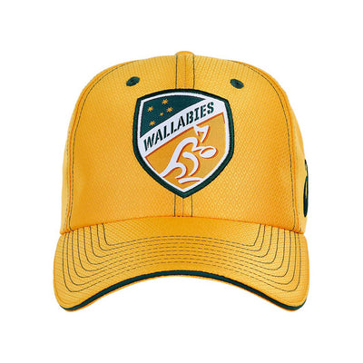 WALLABIES SUPPORTER CAP