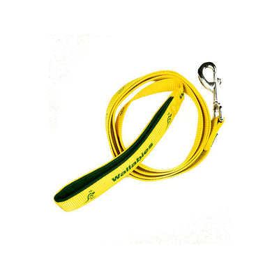 Wallabies Dog Lead