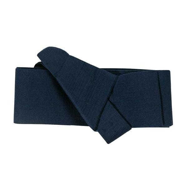 Blue belt </br> Men's Obi