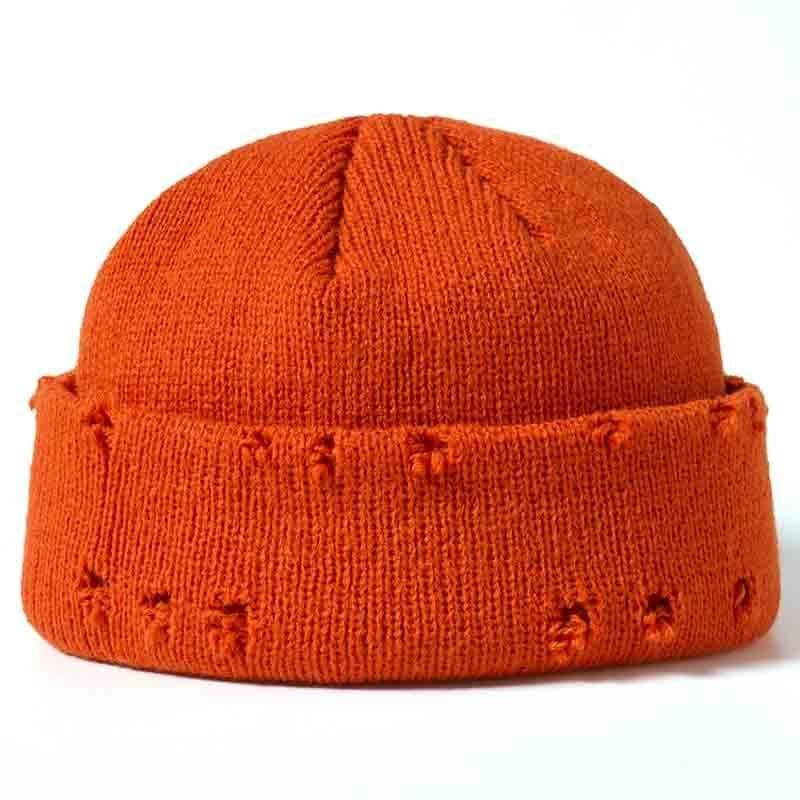 Japanese Hat </br> Hip Hop