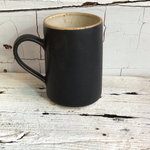 Load image into Gallery viewer, Mellow Mug