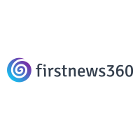 firstnews360