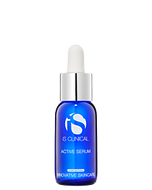 Active Serum by iS Clinical