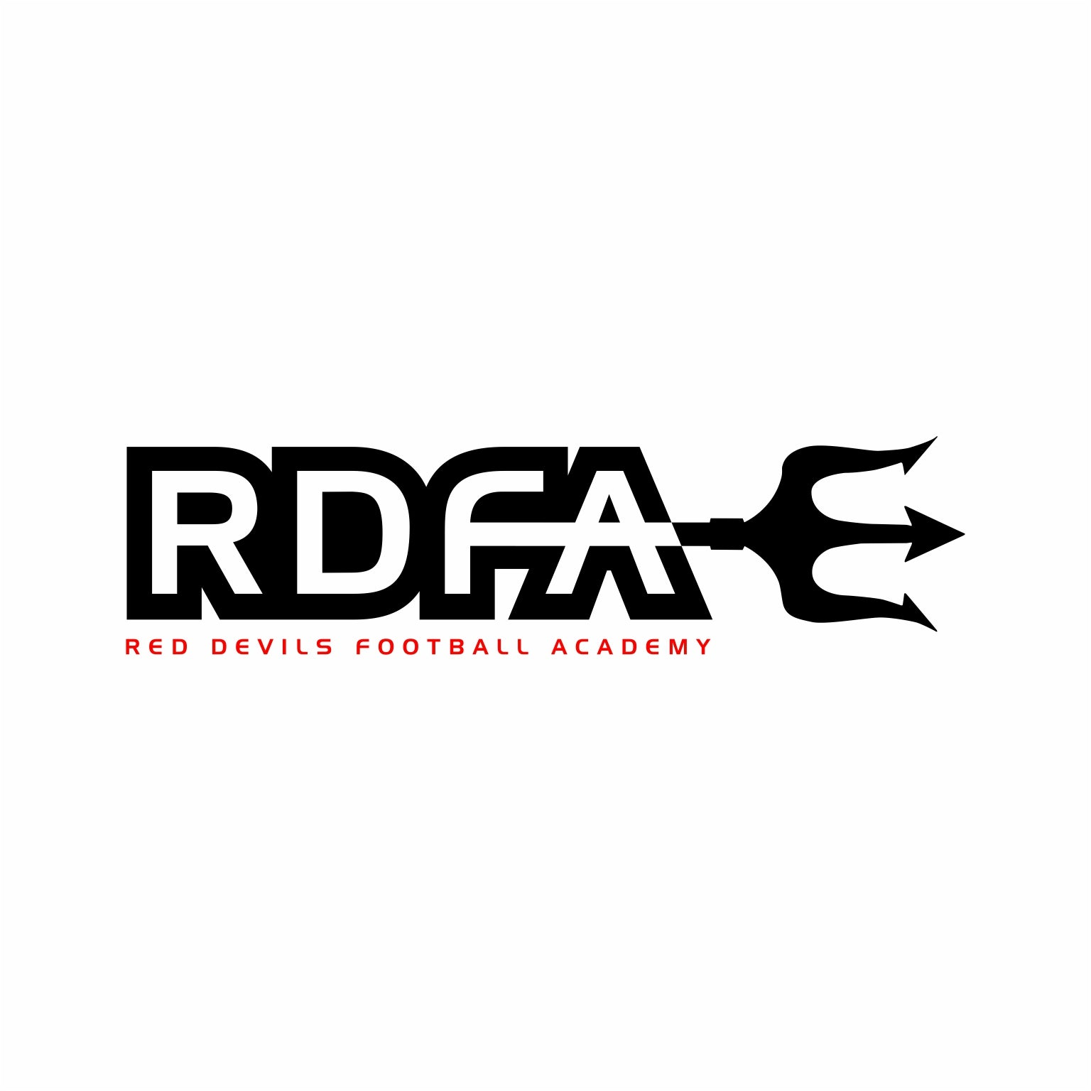 Red Devils Football Academy