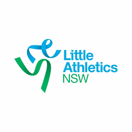 Little Athletics NSW