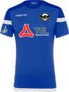 Ravens NPL training-away jersey
