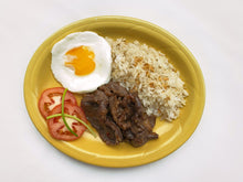 Load image into Gallery viewer, Beef Tapa (250g)
