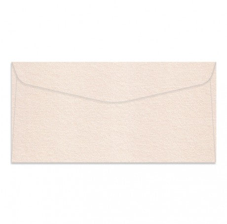Stardream Quartz DL Rectangle Envelopes
