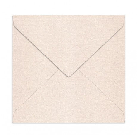 Stardream Quartz 130SQ Envelopes