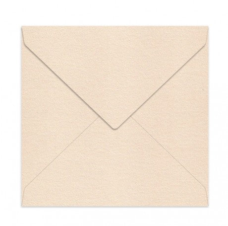 Stardream Opal 130 Square Envelopes