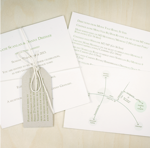 wedding cards online