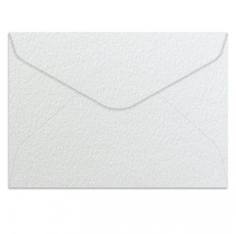 Rives Bright White C5 Rectangle Envelopes