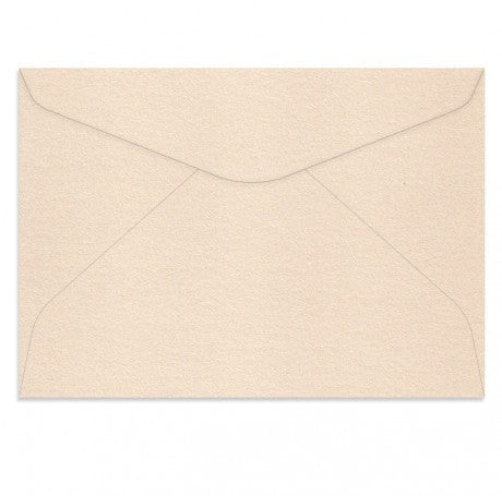 Stardream Opal C5 Rectangle Envelopes