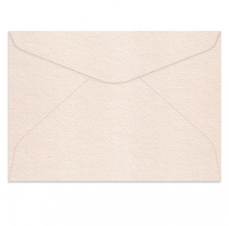Stardream Quartz C5 Rectangle Envelopes