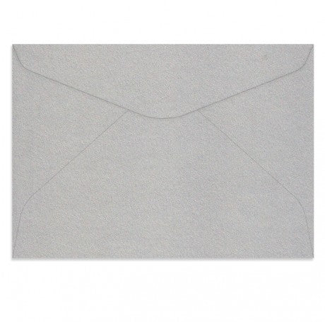 STARDREAM SILVER C5 ENVELOPES