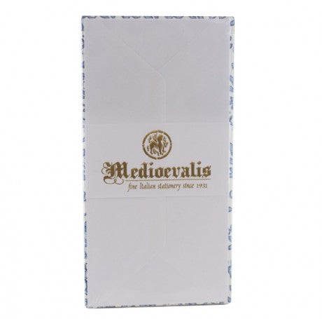 Rossi 1931 Medioevalis DL Envelopes White Pack