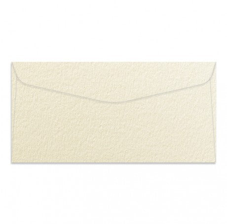 Rives Cream DL Rectangle Envelopes