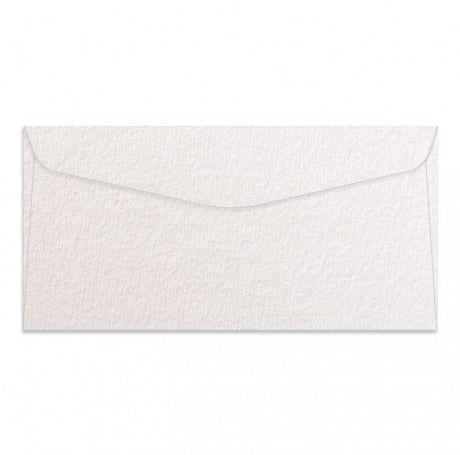 RIVES TRADITIONAL WHITE DL ENVELOPES