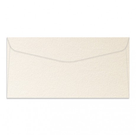 OXFORD CREAM DL ENVELOPES
